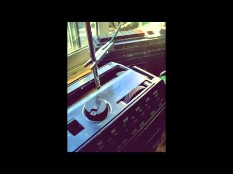 7 minutos de escucha en Onda Corta