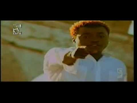Dully Sykes : Hunifahamu video