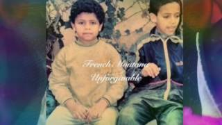 French Montana - Unforgettable clean