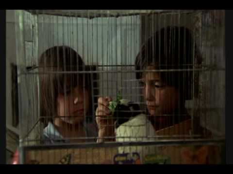 from-spanish-film-cria-cuervos-1976-film-intro-classic-song-por-que-te-vas.html