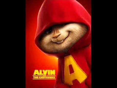 Allah Maaf Kare - Desi Boyz , Alvin And The Chipmunks Bass Boosted video