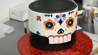 Amazing & Unique Unicorn Cake Idea