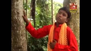 Bengali New Album Song | Tumi Je Amar | Probhakor Mojumdar | Nupur Music | VIDEO SONG