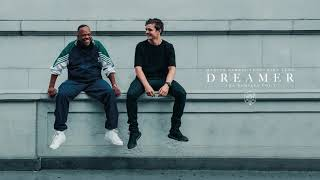 Martin Garrix feat. Mike Yung - Dreamer (Nicky Romero Remix)