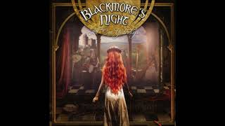 Blackmore´s Night - Long long time [Subtitulada Ingles / Español]