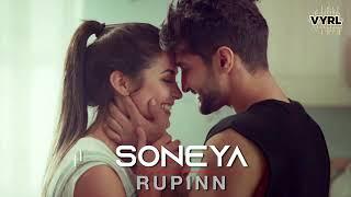 Soneya From 34 Soneya 34 By Rupinn Arif Khan New Indian Pop Song 2019