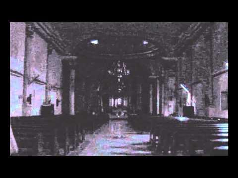 Ghost Orbs & EVP caught on tape, Binmaley Catholic Church, Philippines