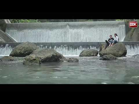 #CINGIRE-MUKIDI FALLING IN LOVE (film pendek ngapak) [HD]