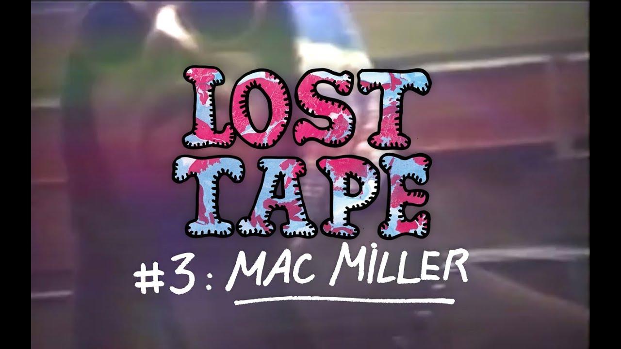 mac miller delusional thomas lyrics - photo #28