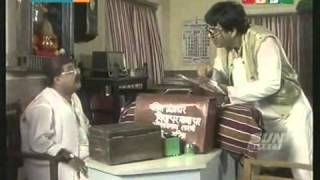 SHAKTIMAAN EPISODE 1,2 ENGLESH
