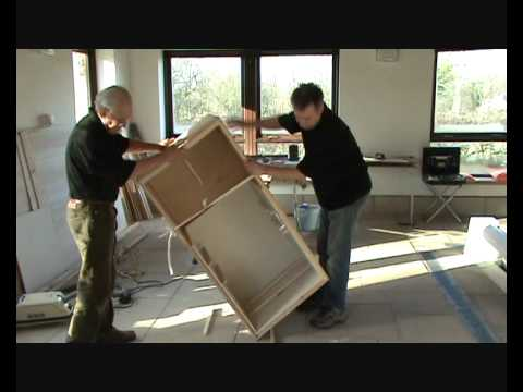 Home Smoker Design - Part 7 The Smoke Spreader For Your Home Smoker Design