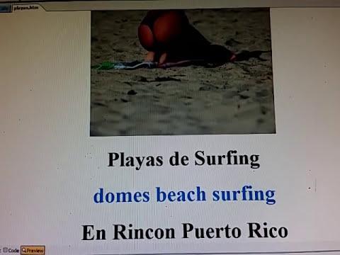 playas tangas pompas culos tetas putas videos xxx sexo en vivo thong beach mini tangas