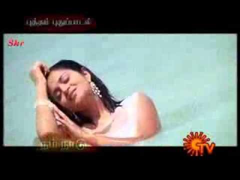 karthika hot navel show song   youtube