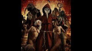 Watch Atrocity Godless Years video