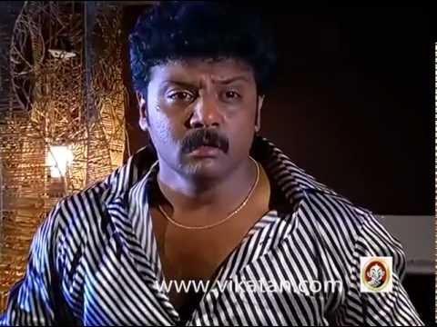 Thirumathi Selvam 04/05/12