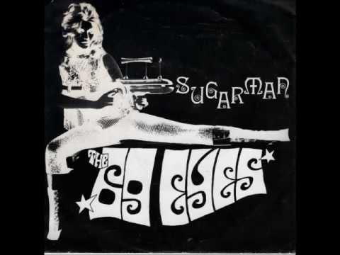 Eyes - Sugarman