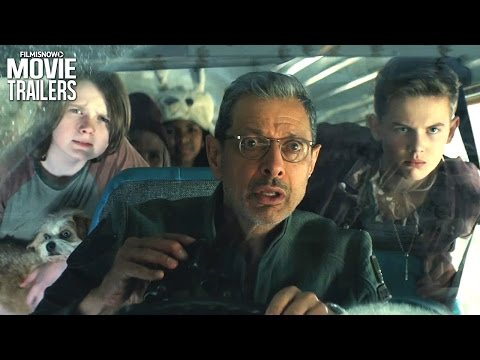 Independence day resurgence extended hd 3 2016