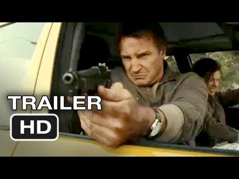 Taken 2 is listed (or ranked) 22 on the list The Best Action Movies of 2012