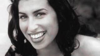 Watch Amy Winehouse All My Lovin video