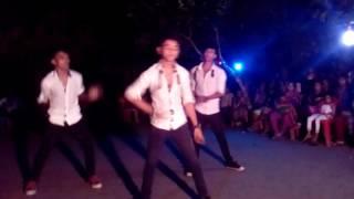 Moner Gopon Ghore-By Rony,Rana,Rohoman