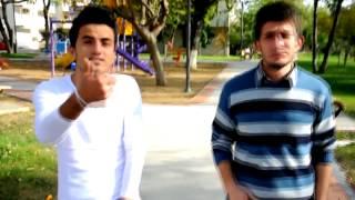 Manavgat Aşkları vol 2 II Klip   Manavgat Rap MT   YouTube