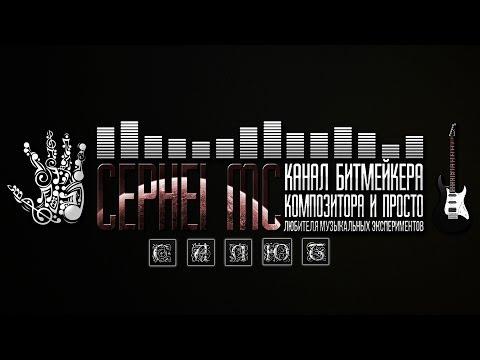 ✔ЛУЧШИЕ КЛУБНЯКИ 2014 В ТАЧКУ!!! СУПЕРПОДБОРКА!!! ТЕХНО! Techno