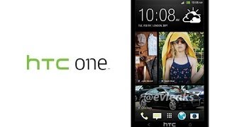 HTC One M7 - how to safely remove back cover without breaking anything.