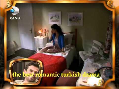 Kenan Doğulu ve Beren Saat ve Engin Akyürek ~Beyaz Show~ Kanal D~15-6-2012