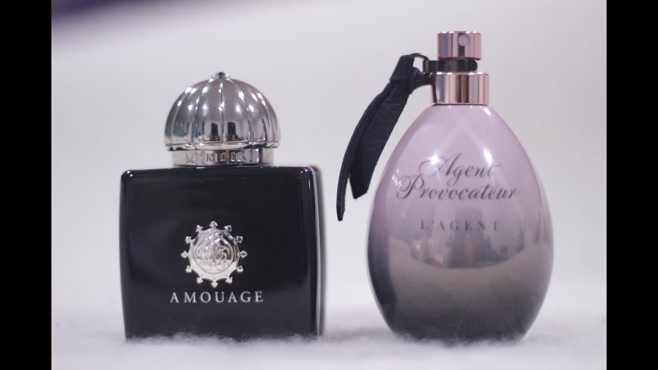 Agent Provocateur Perfume L'agent Agent Provocateur L'agent