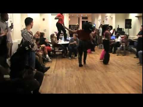 Ota Performance Tag Team Khiee Khan Marcus Revlon V S