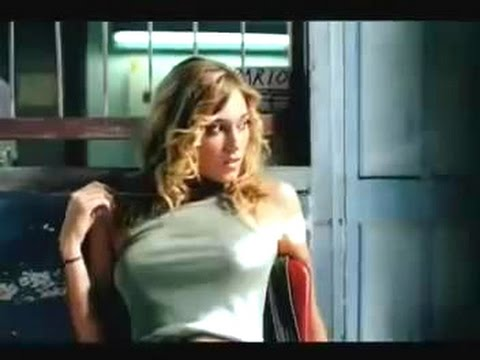 Top 10 Best Funny Commercials - Sexy Funny Banned Commercial - New Funny Video