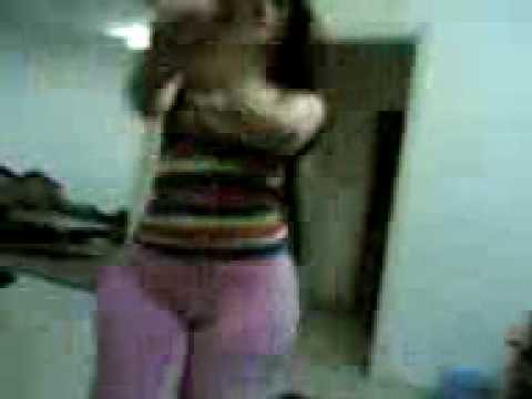 Hot Arab Dance video
