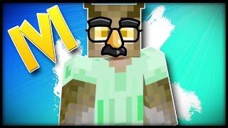 Das FAKE-KIT   1v1 Turnier [AnyArt]   Minecraft PvP