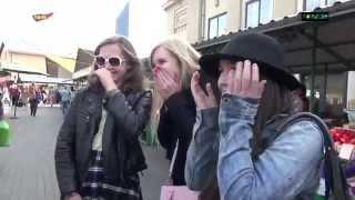 K-POP fans in Latvia