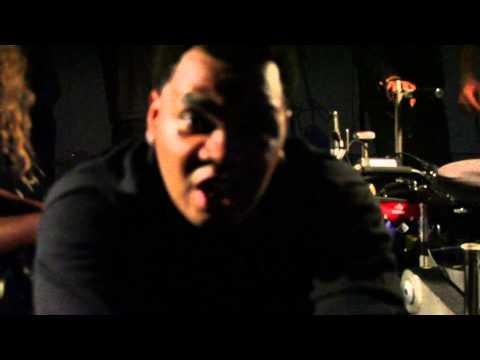 Lyrica Anderson - Feenin ft Kevin Gates ( Mic NoLeaks Behind The Scenes )