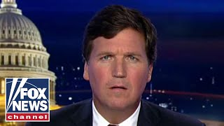 Tucker: Are you living in a free society?