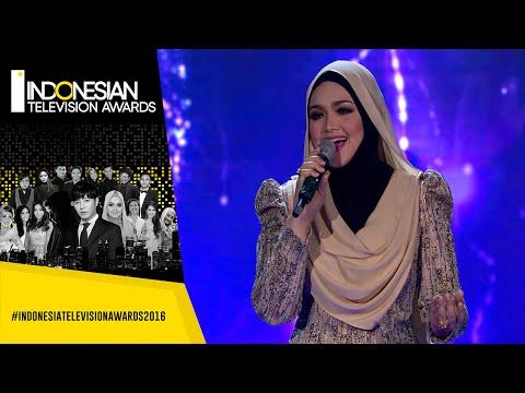 download lagu Siti Nurhaliza