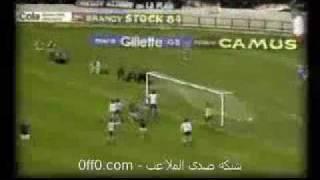 top 10 foot .www.dream-times.tk  منتدى المنتخب الوطني الجزائري