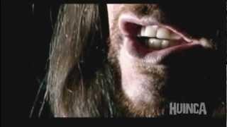 HUINCA - Ruca HD - Digmetalworld