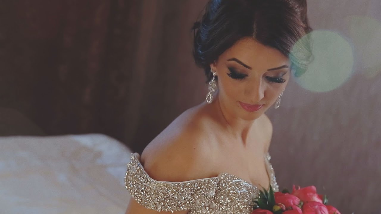 Свадьба армянских девушек фото