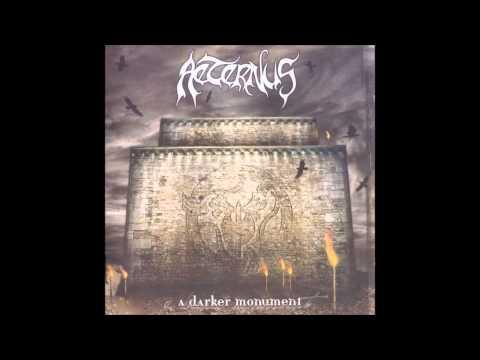 Aeternus - Darkstorm