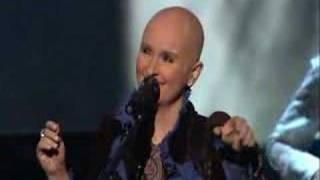 Watch Melissa Etheridge Piece Of My Heart video