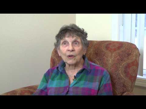 Caring for the Caregiver @ Ganton Senior Communities