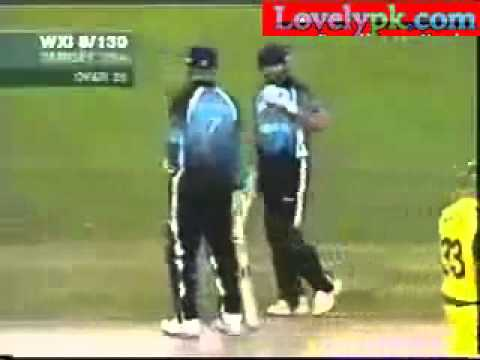 Shahid Afridi   Fastest Odi Hundred   Youtube 2 video