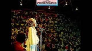 Watch Dolly Parton Y