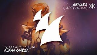 Team Argentina - Alpha Omega