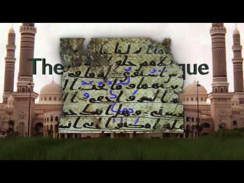 Présentation de la Religion Musulmane - Page 7 0