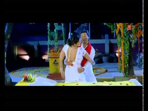 Machar Machar Khatiya Pe Raat Bhar (full Bhojpuri Video Song) Feat.hot Rinkoo Ghosh - Youtube.mp4 video