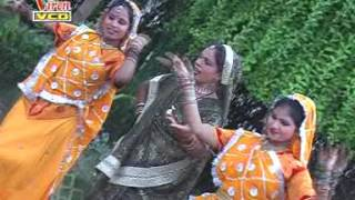 Uchi Atariya Raja Top Ji ## Rani Agrawaal,Doli ## Superhit Dehati Dance Video