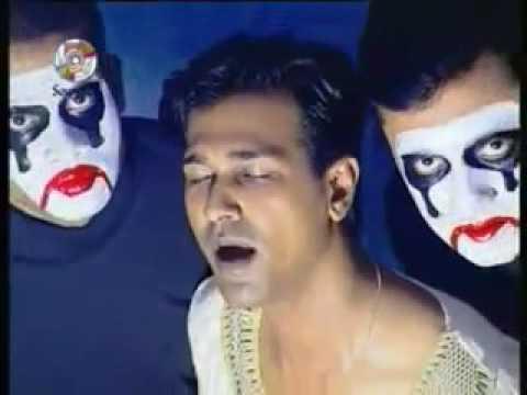 A R Rahman Copy  Asif's song Tumi nei bole for Ok Jaanu  Tu jo  Nehi